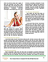 0000085055 Word Templates - Page 4