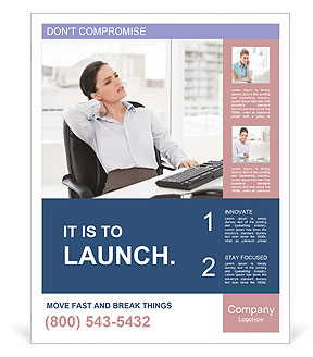 0000085056 Poster Template