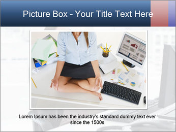 0000085056 PowerPoint Template - Slide 15