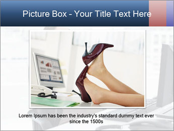 0000085056 PowerPoint Template - Slide 16