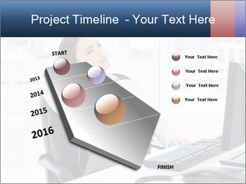 0000085056 PowerPoint Template - Slide 26
