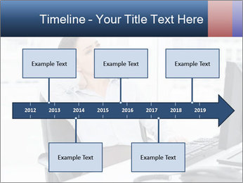 0000085056 PowerPoint Template - Slide 28