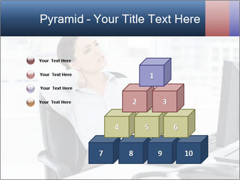 0000085056 PowerPoint Template - Slide 31