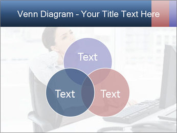 0000085056 PowerPoint Template - Slide 33