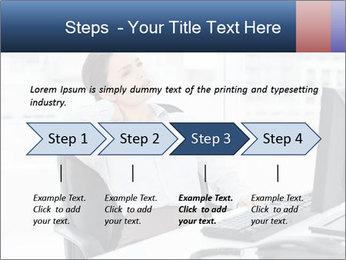 0000085056 PowerPoint Template - Slide 4