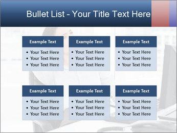 0000085056 PowerPoint Template - Slide 56