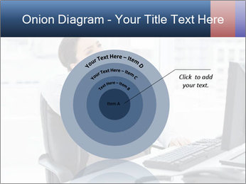 0000085056 PowerPoint Template - Slide 61