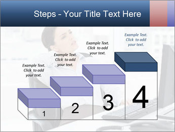 0000085056 PowerPoint Template - Slide 64