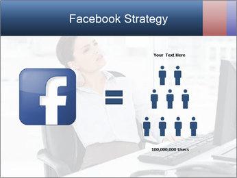 0000085056 PowerPoint Template - Slide 7