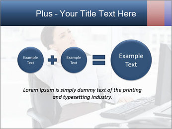 0000085056 PowerPoint Template - Slide 75
