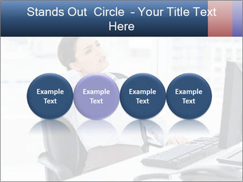 0000085056 PowerPoint Template - Slide 76