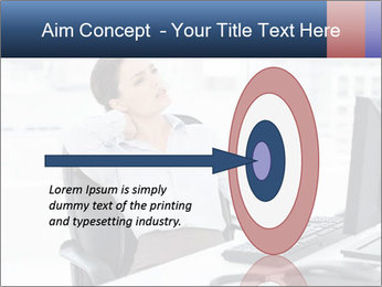 0000085056 PowerPoint Template - Slide 83