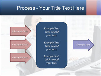 0000085056 PowerPoint Template - Slide 85