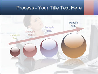 0000085056 PowerPoint Template - Slide 87