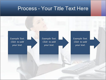 0000085056 PowerPoint Template - Slide 88