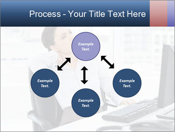 0000085056 PowerPoint Template - Slide 91
