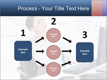 0000085056 PowerPoint Template - Slide 92