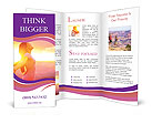 0000085057 Brochure Template
