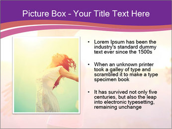 0000085057 PowerPoint Templates - Slide 13