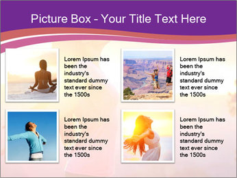 0000085057 PowerPoint Templates - Slide 14