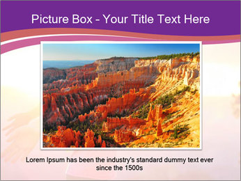 0000085057 PowerPoint Templates - Slide 16
