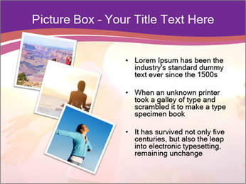 0000085057 PowerPoint Templates - Slide 17