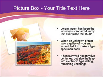 0000085057 PowerPoint Templates - Slide 20