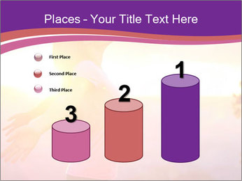 0000085057 PowerPoint Templates - Slide 65