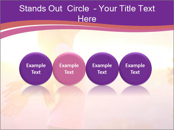 0000085057 PowerPoint Templates - Slide 76