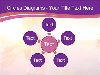 0000085057 PowerPoint Templates - Slide 78