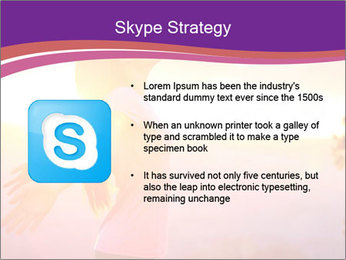 0000085057 PowerPoint Templates - Slide 8