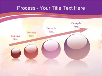 0000085057 PowerPoint Templates - Slide 87