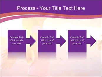 0000085057 PowerPoint Templates - Slide 88