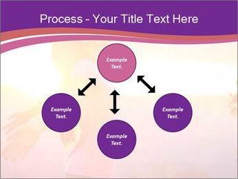 0000085057 PowerPoint Templates - Slide 91