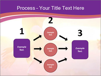 0000085057 PowerPoint Templates - Slide 92