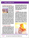 0000085057 Word Templates - Page 3