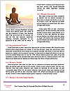 0000085057 Word Templates - Page 4