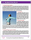 0000085057 Word Templates - Page 8