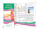 0000085058 Brochure Template