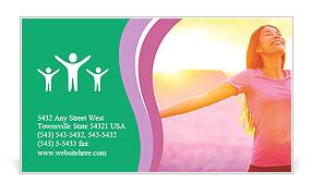 0000085058 Business Card Templates