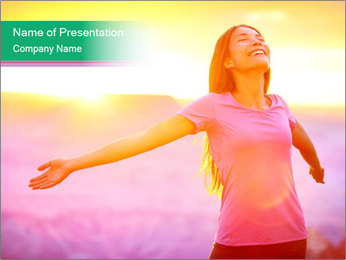 0000085058 PowerPoint Template