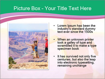 0000085058 PowerPoint Template - Slide 13