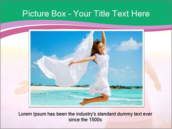 0000085058 PowerPoint Template - Slide 15