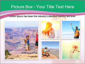0000085058 PowerPoint Template - Slide 19