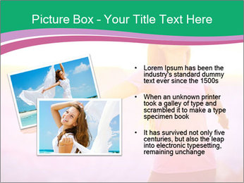 0000085058 PowerPoint Template - Slide 20