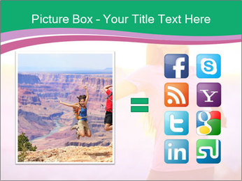 0000085058 PowerPoint Template - Slide 21