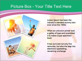 0000085058 PowerPoint Template - Slide 23