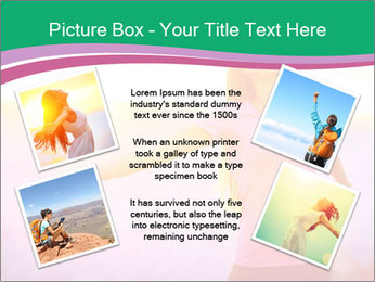 0000085058 PowerPoint Template - Slide 24