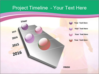 0000085058 PowerPoint Template - Slide 26
