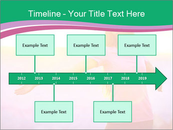 0000085058 PowerPoint Template - Slide 28